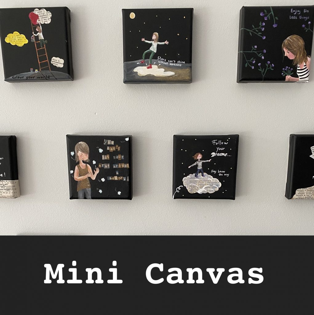 https://studioceline.be/mini-canvasjes/